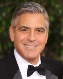 1359645232_george-clooney-article
