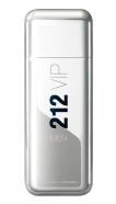 212VipMen