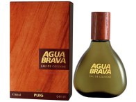 AguaBrava