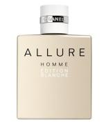 AllureBlanche