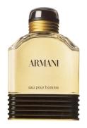 ArmaniPH