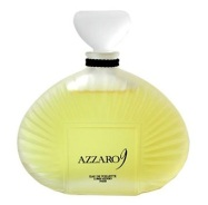 Azzaro9