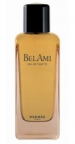 BelAmi