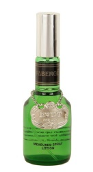 brut-faberge-cologne-spray-for-men-3-oz-88-ml-6344-1347630603kqjfuc