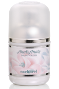 cacharel_anais_anais_eau_de_toilette_spray_100ml_13801974681