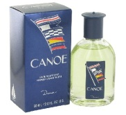 CanoeForMen