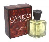 CapucciPH