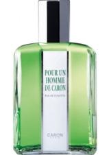 caron_pour_un_homme