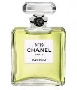 chanel-19-parfum