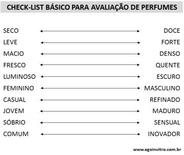 Check-list_avaliação