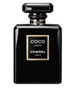 CocoNoir