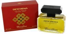 Detchema