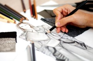 Fashion-Designing-Courses-1