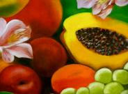 fruits-and-flowers-fanny-diaz