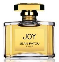 Jean-Patou-Joy-Eau-de-Parfum-1-6-oz