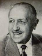 JeanCarles