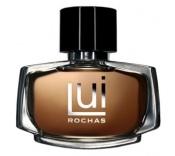 LuiRochas