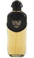 MagieNoire