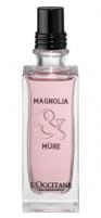 MagnoliaMûre