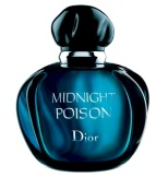 MidnightPoison