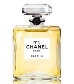 n_5-parfum-flacon-75ml.3145891209501