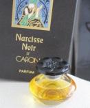 NarcisseNoir