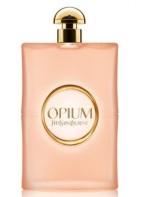 OpiumVapeurs