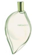 ParfumdEte