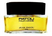 PatouPH
