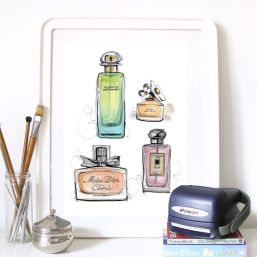 perfume-illustration-fine-art-print-or-canvas-323-p