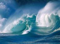 waves.thumbnail