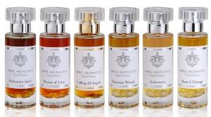 12_parfums_02
