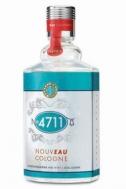 4711Nouveau