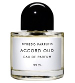 AccordOud