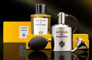 AcquaDiParma