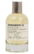 Bergamote22