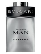 BvlgariManExtreme