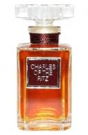 CharlesOfTheRitz