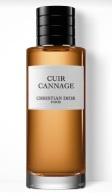 CuirCannage