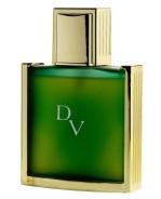DucVervins
