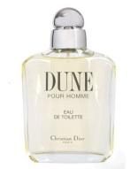DunePH