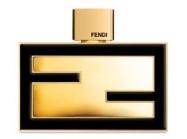 FanFendiExtreme