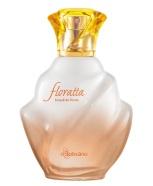 floratta-buque-de-flores-perfume-feminino-28755