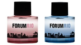 forumrio