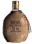FuelForLifeMen