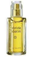 GabrielaSabatini