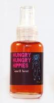 HungryHungry
