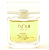 Inoui