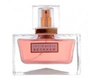 IntimatelyBeckham