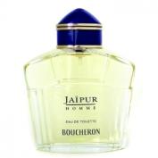 JaipurPH